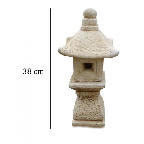 Lampa Chińska  Art.524