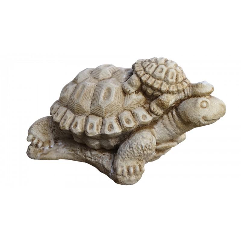 Rodzina żółwi Art.1018