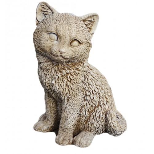Śliczny kotek Art.1021
