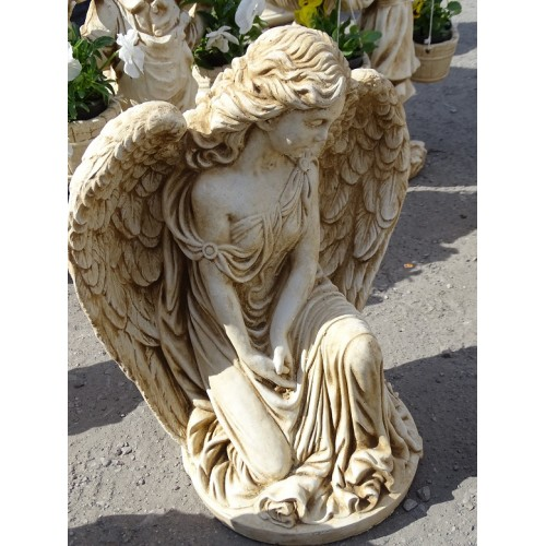 Piękna anielica Art.702
