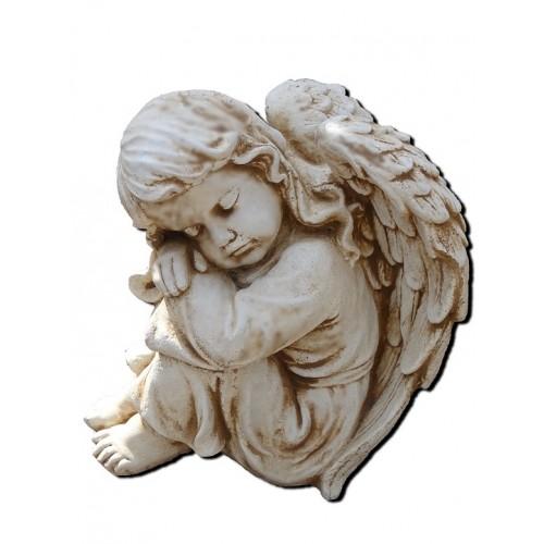 Śpiący aniołek Art.315