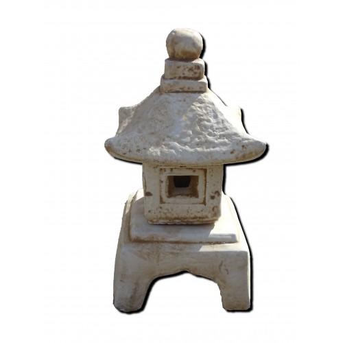 Lampa chińska Art. 527