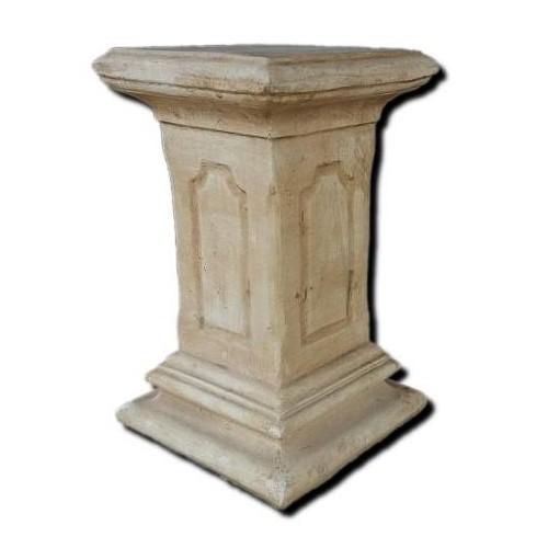 Kolumna w stylu greckim Art. 044