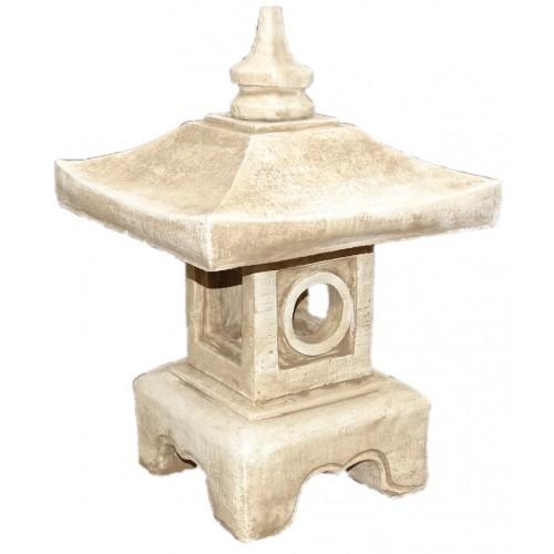 Stylowa Lampa Chińska Art.785