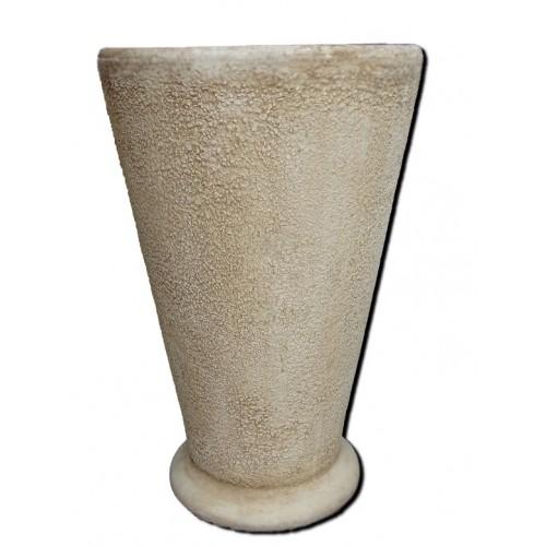 Doniczka tuba 40 cm Art. 105