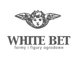 WhiteBet - Figury ogrodowe