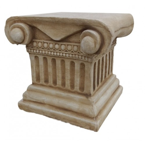 Kolumna grecka Art.811